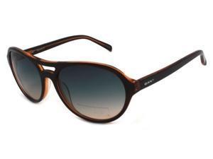 2aa0d269d Gant USA Men's Designer Sunglasses GS Sawyer ...