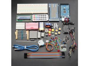 GENERIC, Sensors & Transducers, Electronic Components, Electronics