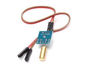 2Pcs Tilt Angle Sensor Module With Cable For Arduino STM32 AVR Raspberry Pi