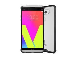 LG V20 Smartphone Cell Phone Battery Stylo 3 Plus 3 85V 3200mAh BL-44E1F  OEM New - Newegg com