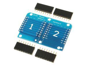 GA6 5V Mini GPRS / GSM Module A6 SMS / Voice Development Board FCC