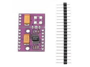 M5stack Arduino Board Manager