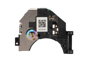 Replacement B150 Blu-Ray DVD Drive Laser Lens Head For XBOX ONE Game Console