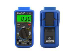 Fluke 12E+/Fluke12E+/F12E+ Digital Multimeter F-12E+  - Newegg com