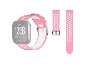 fitbit versa watch - Newegg com