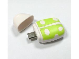 USB 2.0 MicroSD MicroSDHC MicroSDXC OTG (ON-THE-GO) Flash Card Reader Writer fits 1GB 2GB 4GB 8GB 16GB 32GB 64GB 128GB Compacity for SAMSUNG GALAXY S3 S4 S5 NOTE 2 3 4 II III SONY HTC LG PHONE