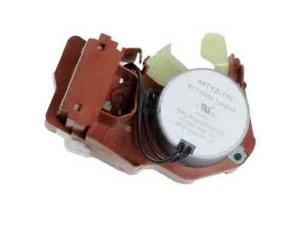 W10006355  FSP Whirlpool Washer Actuator