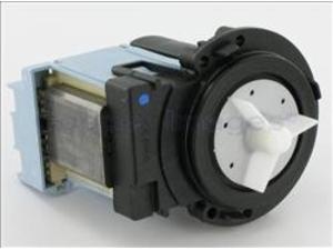 4681EA2001T LG Washer Drain Pump