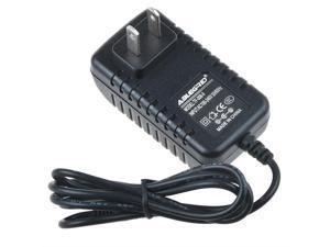 AC DC Adapter For DW Digital Watchdog DW-VF16 DWVF16 Vmax Flex DVR Digital  Video - Newegg com
