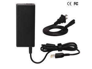 AC Adapter Charger Power for Lenovo IdeaPad Flex 10 Flex 14 Flex 15 Flex 2-15