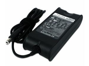 dell inspiron 15 3521 battery - Newegg com