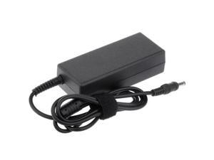 Asus k501 power cord newegg ac power adapter charger supply cord for asus k501 k501ij keyboard keysfo Images