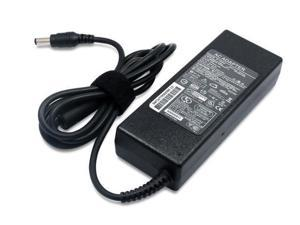 Shipping From USA!!!AC Power Adapter for Asus All In One E Series ET2322IUTH, 90W 19V