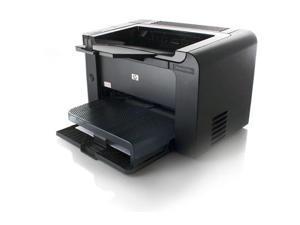 HP LaserJet Pro P1606DN Printer (CE749A)