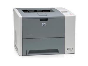 HP LaserJet P3005DN (Q7815A)