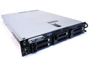 Refurbished, Server & Workstation Systems, Servers & Workstations