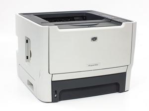HP LaserJet P2015 Printer CB366A