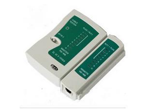 DP-iot Hot USB LAN Network//Phone Cable Tester RJ11 RJ12 RJ45 Cat5