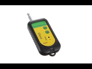 Anti-Spy Signal Bug RF Detector Hidden Camera GSM Device Finder/Wireless Device Finder Tracker