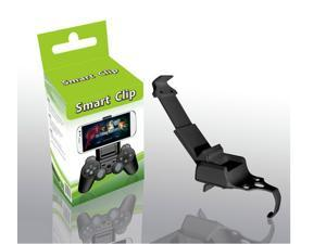Generic Smart Gameklip Phone Clip Mount for Ps3 Universal IOS Android Cellphone /Iphone