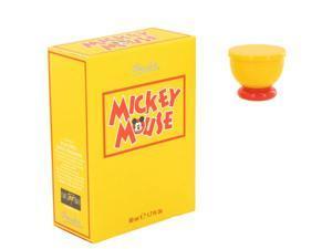 MICKEY Mouse by Disney Eau De Toilette Spray 1.7 oz for Men