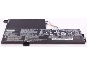 Comp XP New Genuine Battery for Lenovo 320S-14 320S-15 Yoga 520S-14 Flex-5 11.4V 52.5wh Battery 5B10M49824