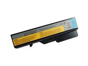 Replacement For Lenovo G770 Battery This Battery Is Not Manufactured By Lenovo