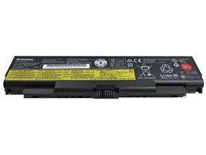 New Genuine Battery for Lenovo ThinkPad L440 T440 L540 W540 T540 57+ 45N1146
