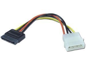 BYTECC SATA Power Cable