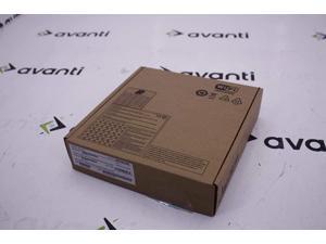 Aruba AP-315 JW797A Wireless Access Point, 802.11N/Ac, 4X4:4 Mu-Mimo, Dual Radio, Integ