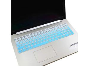 """Keyboard Cover for 2020 2019 New Lenovo IdeaPad 15.6"""" 17.3"""" 320 330 330s 340s 520 S540 720s 130 S145 L340 S340 V330 V130 