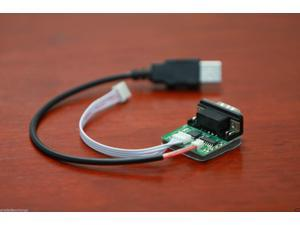 New OPPO DIGITAL BDP-103 BDP-105 DARBEE REGION FREE USB HARDWARE UPGRADE CABLE KIT