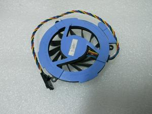 """E-buy World"" FOR Dell TJ160 WH001 HDD Cooling Fan BN06015B12H for OptiPlex 755 745 760 SFF"