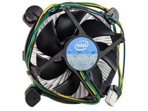 Intel Heatsink/Fan Cooler E97379-001 for Core i3 i5 i7 LGA 1155 1156 1150 CPU's