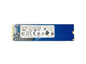 Toshiba KBG30ZMV256G 256GB SSD M.2 2280 NVMe PCIe Solid State Drive - OEM