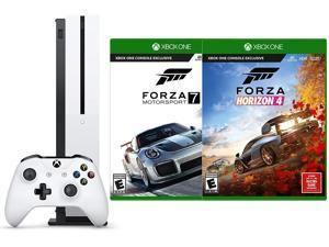 Xbox One S Battle Royale Assassins Bonus Bundle Fortnite Eon