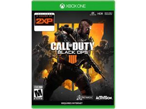 Call of Duty: Black Ops III - Xbox One - Newegg com