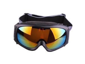 XA-031 Outdoor Sports Glasses Anti-frog Ski Goggies
