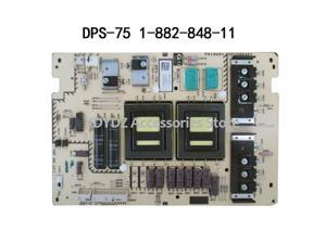Good Constant current board  for DPS-75 1-882-848-11