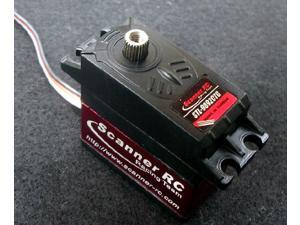 STL-9892CTG   Ultra Speed Digital Servo w/ TG+HS+5A MOS
