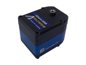 ARS-3216HTG+HV   Advance Robot Digital High Voltage Servo+HS+TG(High Toque)