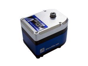 ABRS-5314HTG+Full HV   Advance Robot Brushless Digital High Voltage+HS+TG(Ultra High Toque)