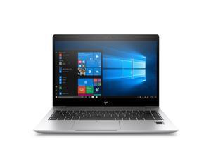 """HP EliteBook 840 G5 14"""" Full HD Laptop i5-8250U 8GB 256GB SSD W10 Pro 160U7UW"""
