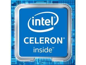 Intel Celeron G5920 Dual-Core 3.5 GHz LGA 1200 58W BX80701G5920 Desktop Processor Intel UHD Graphics 610