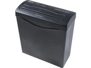 Royal CX8 Paper Shredder 89341P