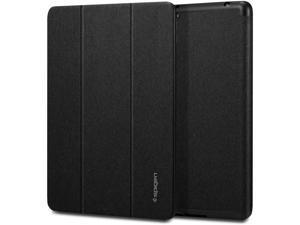 Spigen Urban Fit Tablet Case ACS01060
