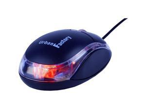 Urban Factory BDM02UF Mouse