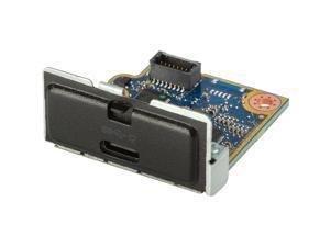 Type-C USB 3.1 Gen2 Port 100W