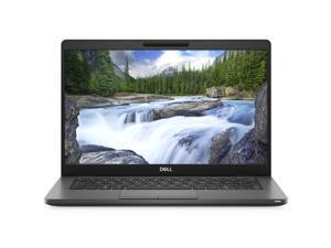 "DELL Laptop Latitude 5300 Intel Core i7 8th Gen 8665U (1.90 GHz) 16 GB Memory 512 GB PCIe SSD Intel UHD Graphics 13.3"" Windows 10 Pro 64-bit"