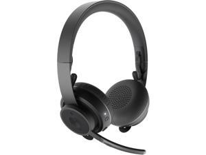 Logitech Zone Wireless Headset 981000853
